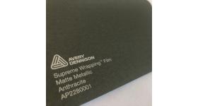 Anthracite Matt Metallic - AP2280001