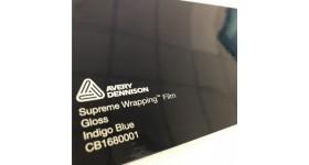 Indigo Blue Gloss - CB1680001