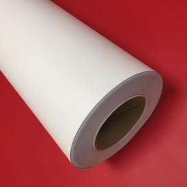 Vinilo MPI 8520 Wall Paper