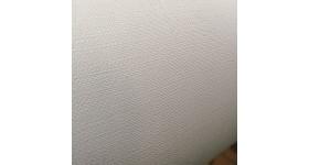 Vinilo MPI 8726 Canvas