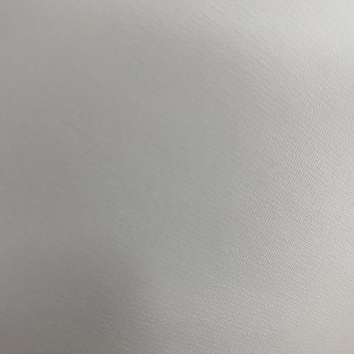 Vinilo MPI 8826 Textil