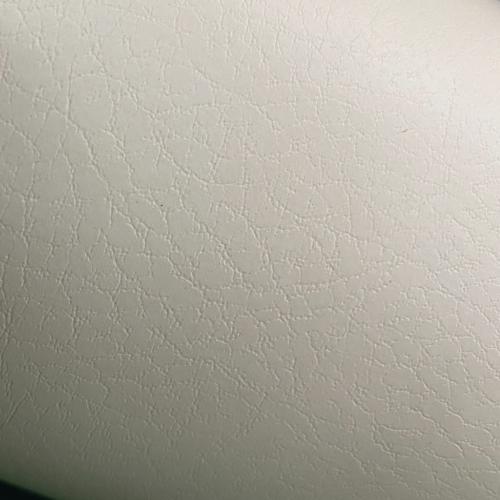 Vinilo MPI 8520 Wallpaper Rhino