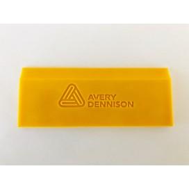 Espátula para lámina solar rígida de Avery Denninson