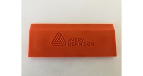 Espátula para láminar solar flexible Avery Denninson