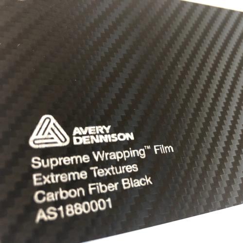 Negro carbono - AS1880001