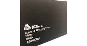 Negro mate - AS1430001