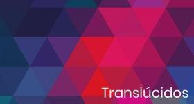 Translúcidos