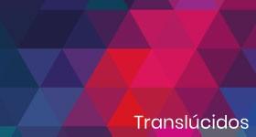 Vinilos Translúcidos