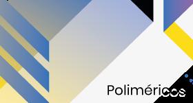Vinilos Poliméricos