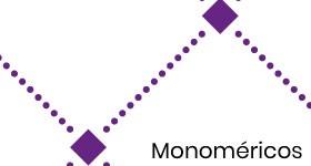 Laminadores Monoméricos