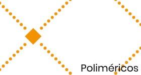 Laminadores Poliméricos