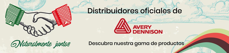 distribuidores2